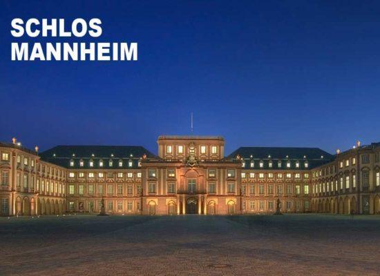 Location_Schloss-Mannheim